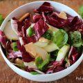 insalata completa senza grassi
