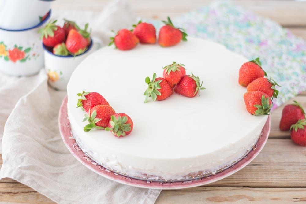 tortaalloyogurt