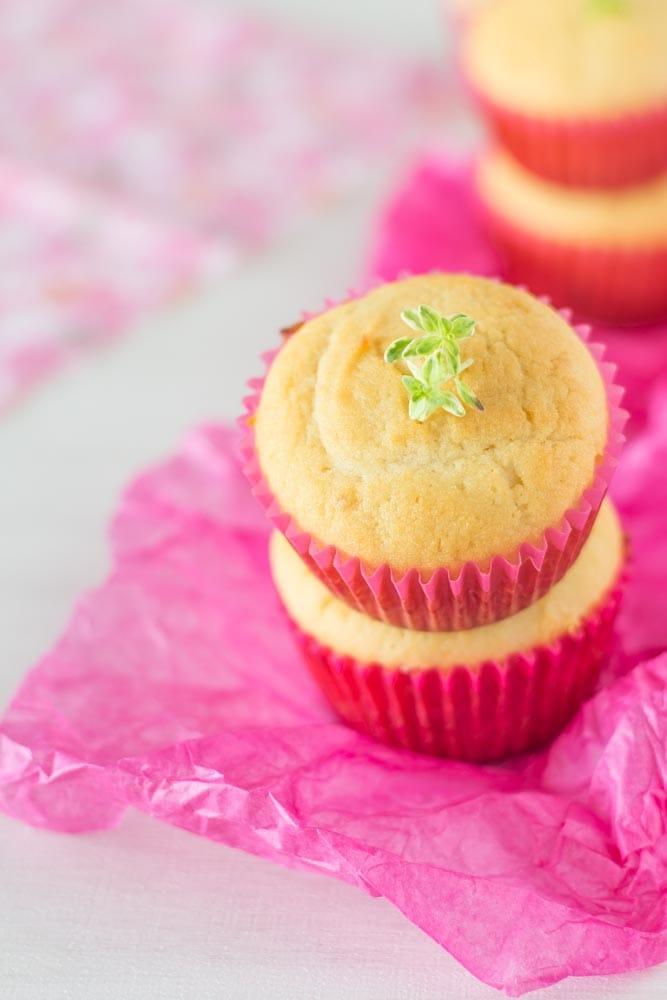 muffinmorbidi (2)