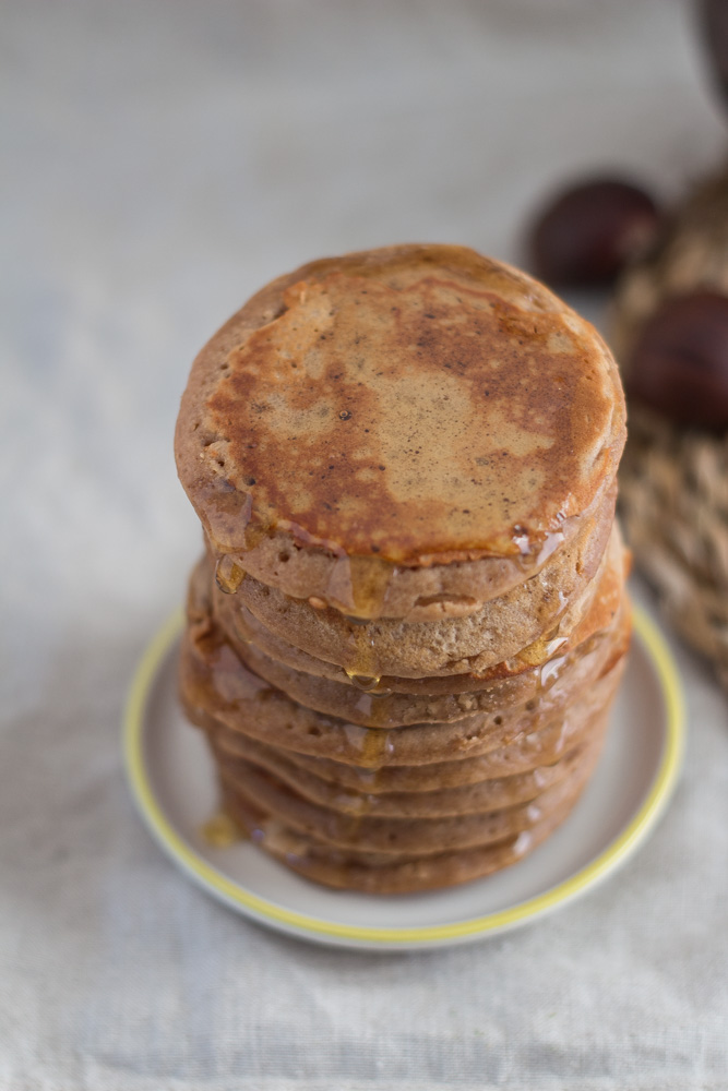 pancakescastagne3