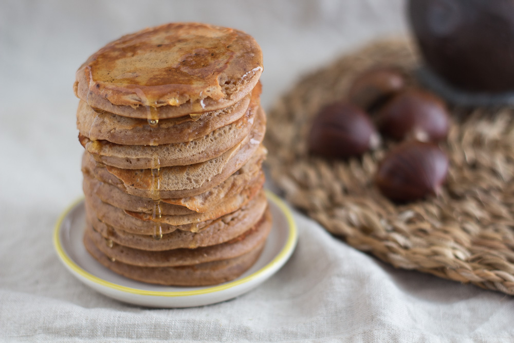 pancakescastagne6